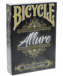 Bicycle Allure Deck