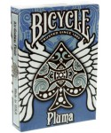Bicycle Pluma Deck