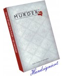 How to get away with Murder von Dee Christopher