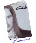 Lecture Notes 2013 von Dee Christopher