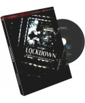 Lockdown von Rob Greenlee