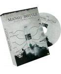 Manoj Bottle von Manoj Kaushal