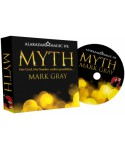 Myth von Mark Gray
