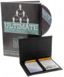 Ultimate Networking Tool von Jeff Kaylor und Anton James