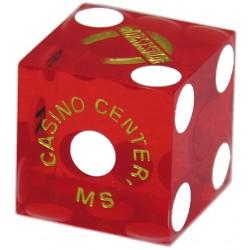 original casino würfel
