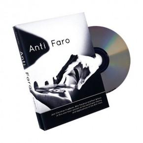 Anti Faro