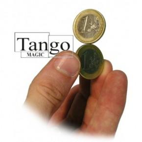 Balancing Coin