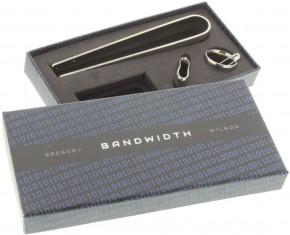 Bandwidth von Gregory Wilson