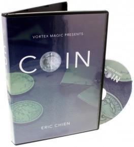 Coin von Eric Chien