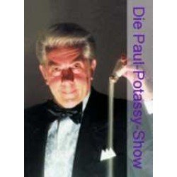 Die Paul Potassy-Show