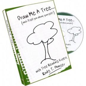 Draw me a Tree