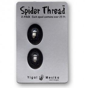 Ersatzspule Doppelpack für Spider Pen und Tarantula