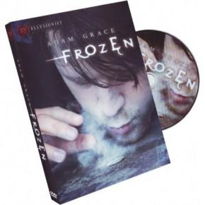 Frozen von Adam Grace