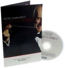 Heartstrings von Peter Samelson