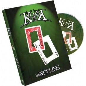 Klink von Kris Nevling