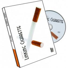 Linking Cigarette