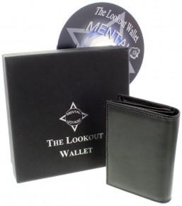 Lookout Wallet