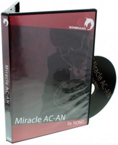 Miracle AC-AN von Nono