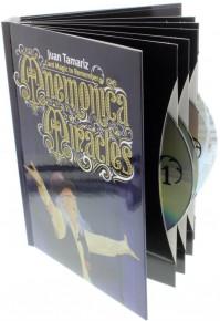 Mnemonica Miracles von Juan Tamariz