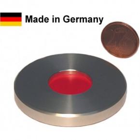 Münzen Ufo