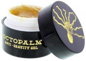 Octopalm (Anti-Gravity Gel)