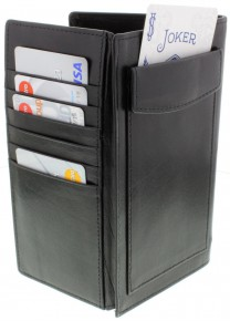 Plus Wallet von Jerry O'Connell