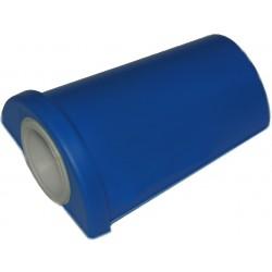 Riesen-Fingerhut Blau