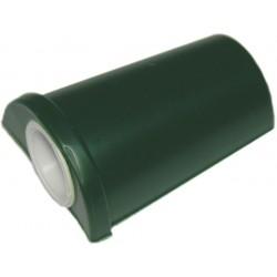 Riesen-Fingerhut Grün