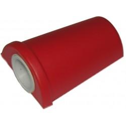 Riesen-Fingerhut Rot