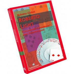 Roberto Light von Roberto Giobbi Light