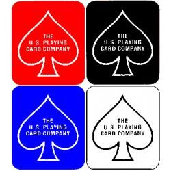 Kartensiegel