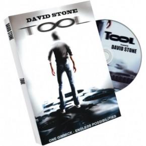 Tool von David Stone