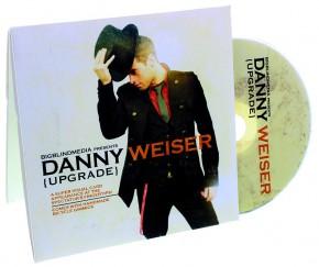 Upgrade von Danny Weiser