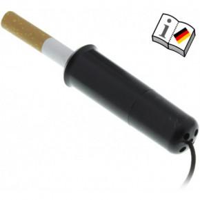 Profi Zigaretten-Zieher