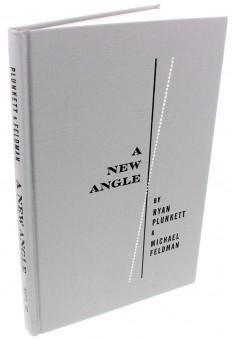 A New Angle von Ryan Plunkett und Michael Feldman