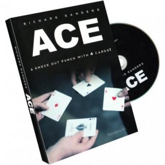 Ace von Richard Sanders