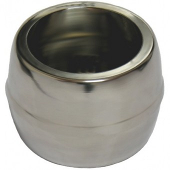 Automic Water Vase