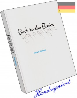 Back to the Basics von Robert Marteau
