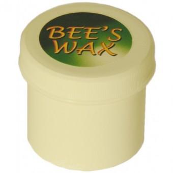 Magicians Wax Standard in Dose