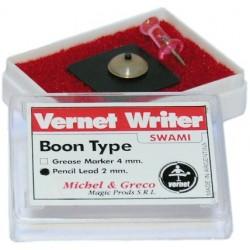 Swami Boonwriter Bleistift (2mm)
