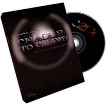Cradle to Grave Projekt