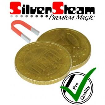 Flipper Münze