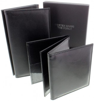 Force Wallet