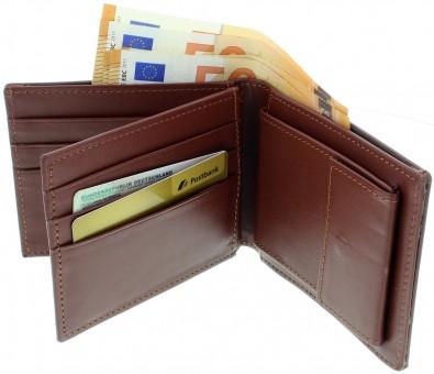 Infinity Wallet (Kensington Edition)