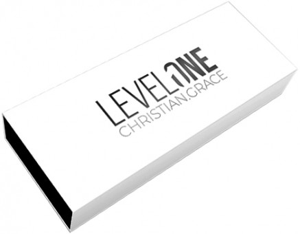 Level One von Christian Grace
