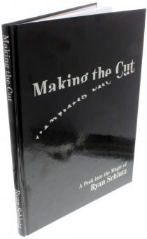 Making the Cut von Ryan Schlutz