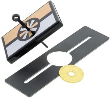 Melting Coin