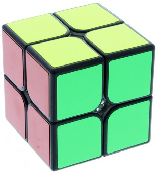 MF2 Cube (Zauberwürfel)