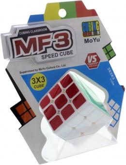 MF3-S Speed Cube (Zauberwürfel)
