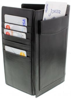 Plus Wallet von Jerry O'Connell